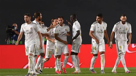 review terbaru: Real Sociedad Vs Madrid Live Stream