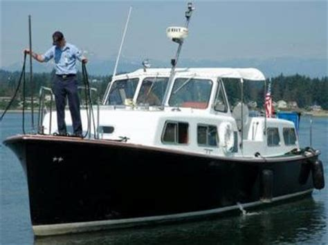 Catamaran Boat Auction by Boat Government Auctions Blog Governmentauctions Org R
