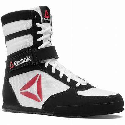 Boots Boxing Mens Reebok