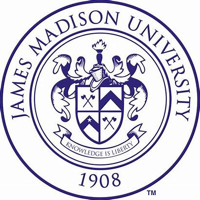 Madison James University Logos Cdr