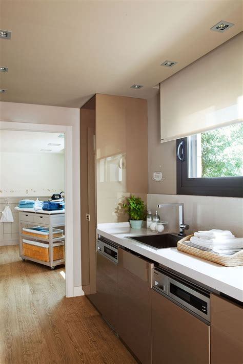 muebles de cocina elmueble home pinterest