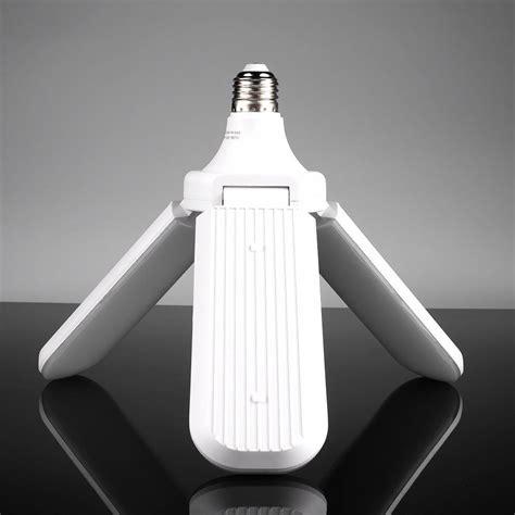 herchr led bulb   super bright led ceiling pendant