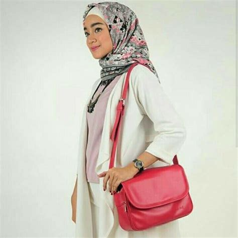 Tas Lalitha By Kirana Stuff my qeena by kirana stuff pusat