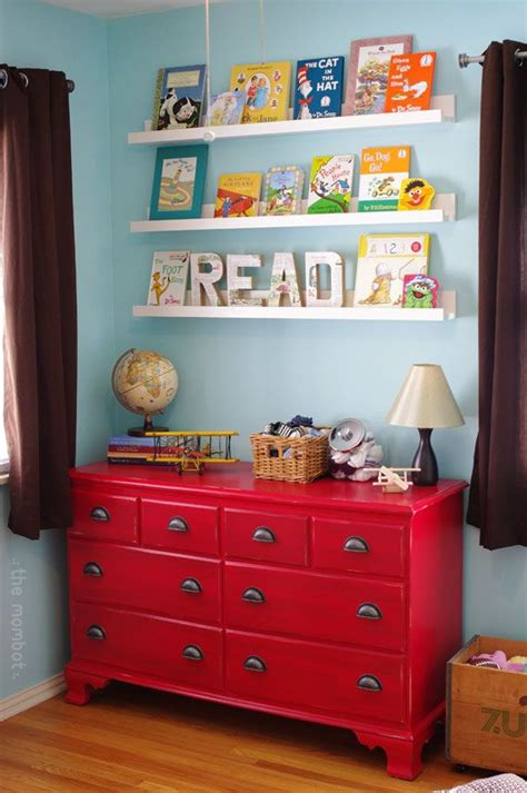 white dresser  kids room bestdressers