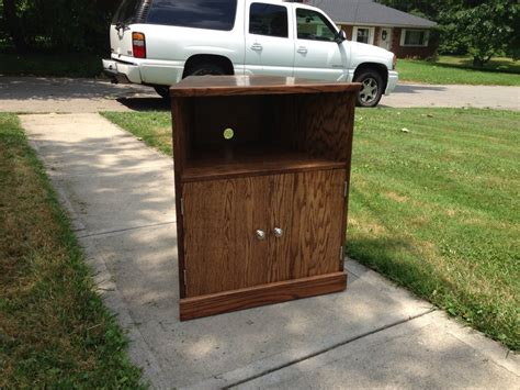 kitchen cabinets plywood 18 degree corner tv stand by thomrider lumberjocks 3177