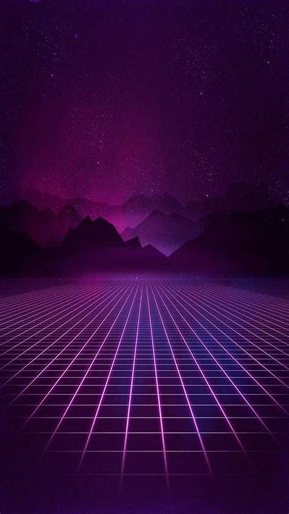 Vaporwave Aesthetic Wallpapers Background Neon 1080p Backgrounds