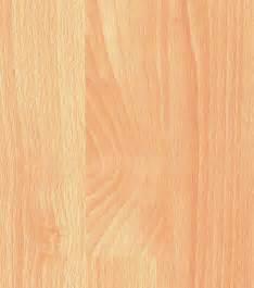 Wood Flooring Estimate Cost by Laminated Wood Flooring 7090