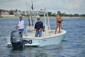 Aluminum Boats With Motor For Sale
