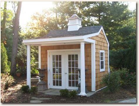 contempo floor coverings yelp 19 vinyl garden storage sheds build custom building