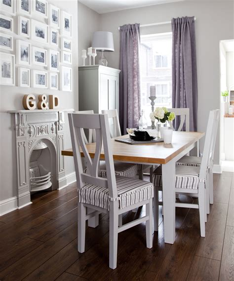 dining room small space small dining room ideas ideal home 6711
