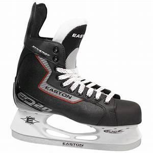 Inline skates, ice skating skates, London Ice skates