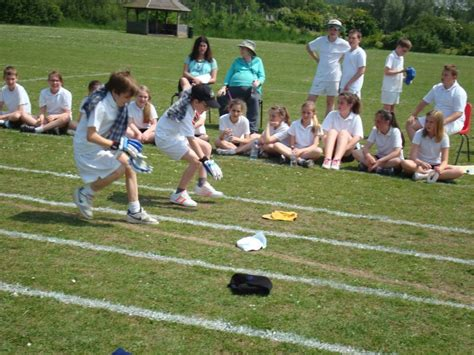 ralph sadleir school picnic sports day june gallery