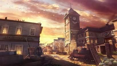 Ops Dlc Maps Multiplayer Citadel Duty Call