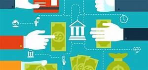 Delai Reponse Banque Pour Pret Immobilier : quel est le d lai pour un virement bancaire hintigo ~ Maxctalentgroup.com Avis de Voitures
