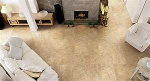 porcelain stone look tile available at avalon flooring With avalon flooring philadelphia