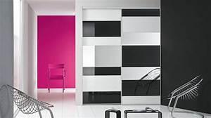 A La Compagnie Du Placard : placard pour une entr e ~ Premium-room.com Idées de Décoration