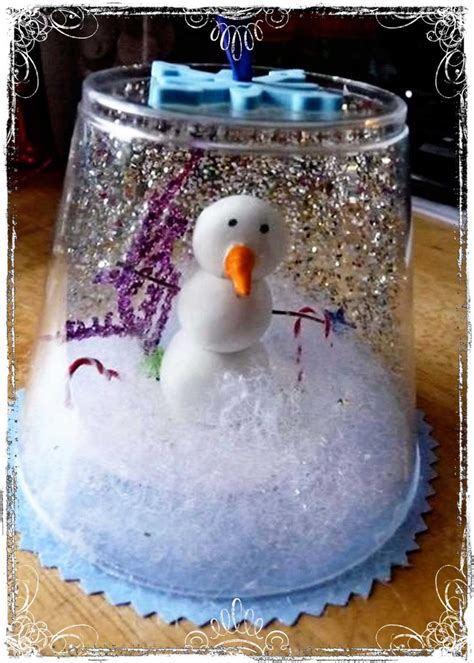 1263 Best Kids  Winter Activities Images On Pinterest