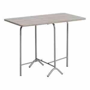 Table Pliante D Appoint : table d 39 appoint pliante 4 pieds ~ Melissatoandfro.com Idées de Décoration