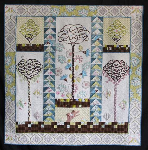 knot a quilt 99 best images about celtic knots and quilts on