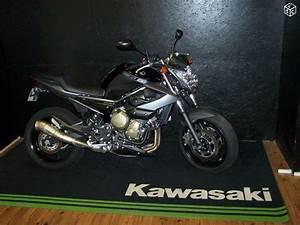 Concessionnaire Moto Occasion : yamaha xj6 n roadster occasion moto pulsion concessionnaire moto exclusif kawasaki en alsace ~ Medecine-chirurgie-esthetiques.com Avis de Voitures