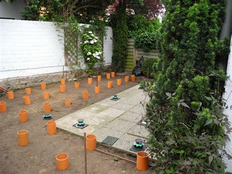 Kleine Gärten Ganz Groß by Kleiner Garten Ganz Gro 223 In Frankfurt