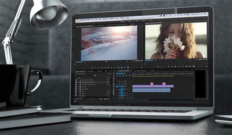 Programmi per montare i Video - SoundLito