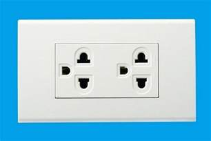 Recessed Poke Through Floor Box by Electrical Floor Box Plug Electrical Free Engine Image