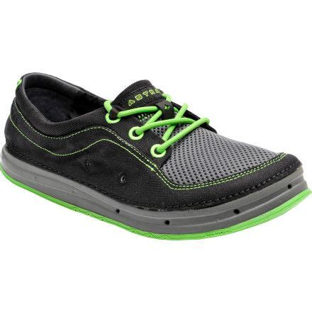 Vans Hull Boat Shoes by Boat Shoes The Hull Boating And Fishing Forum