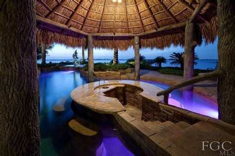 pool bar ideas great backyard pool bar ideas to impress your guests