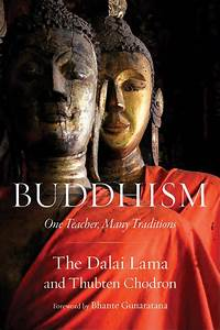 Buddhism | Wisdom Publications