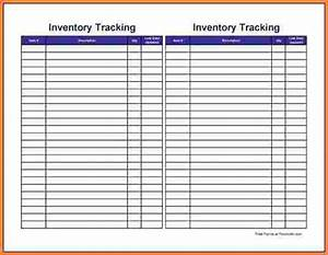 Construction Schedule Bar Chart 6 Inventory Spreadsheet Excel Spreadsheets Group
