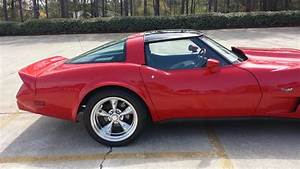 1979 Corvette For Sale  Sold