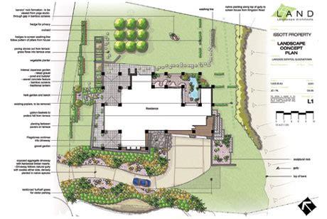 colour landscape architects land landscape architects queenstown colour plans