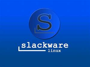 Happy Belated 21st Birthday to Slackware! | Unixmen