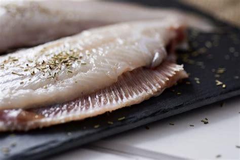 cuisiner limande guide poisson la limande page 2