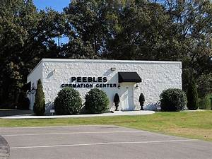 File:Peebles Funeral Home and Cremation Center Somerville ...