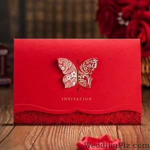 akshaya printers yeshwanthpur north bangalore With laser cut wedding invitations bangalore