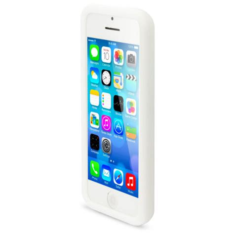 apple iphone 5c review circle for apple iphone 5c white reviews