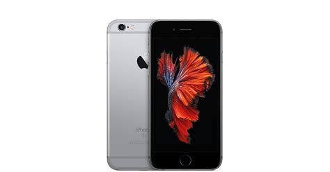 space gray iphone iphone 6s 32gb space grey apple uk