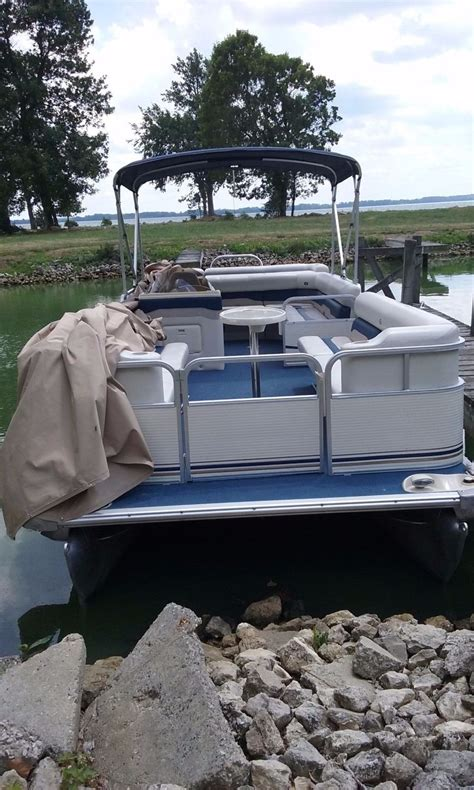 Boats For Sale St Marys Ohio by Smokercraft 2005 For Sale For 9 500 Boats From Usa
