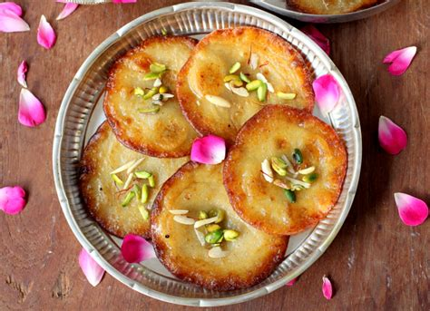 delhi cuisine food and dishes of madhya pradesh that you will