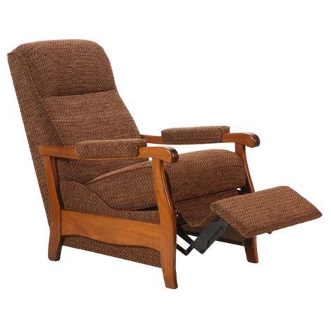 fauteuil bureau relax design fauteuil de relaxation manuel 21 fauteuil
