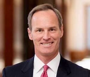 Jim Donovan | University of Virginia School of Law