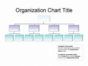 business organizational chart download free premium With html organization chart template