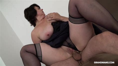 rich horny grandma pays for every fuck she gets mp4porn space