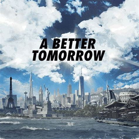 Wutang Clan  'a Better Tomorrow' (album Cover) Hiphop