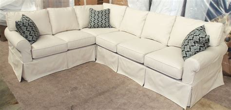 large sectional sofas with recliners slipcovers for sectionals with recliners ikea ektorp