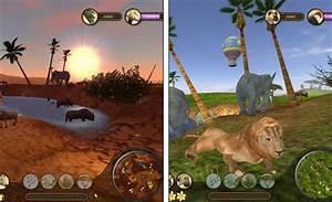 wildlife tycoon venture africa giochi per PC