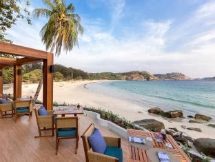 Discount Sale 71% [OFF] Phuket Hotels Thailand Great Savings And Real Reviews