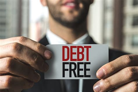 small business debt relief consolidation loans
